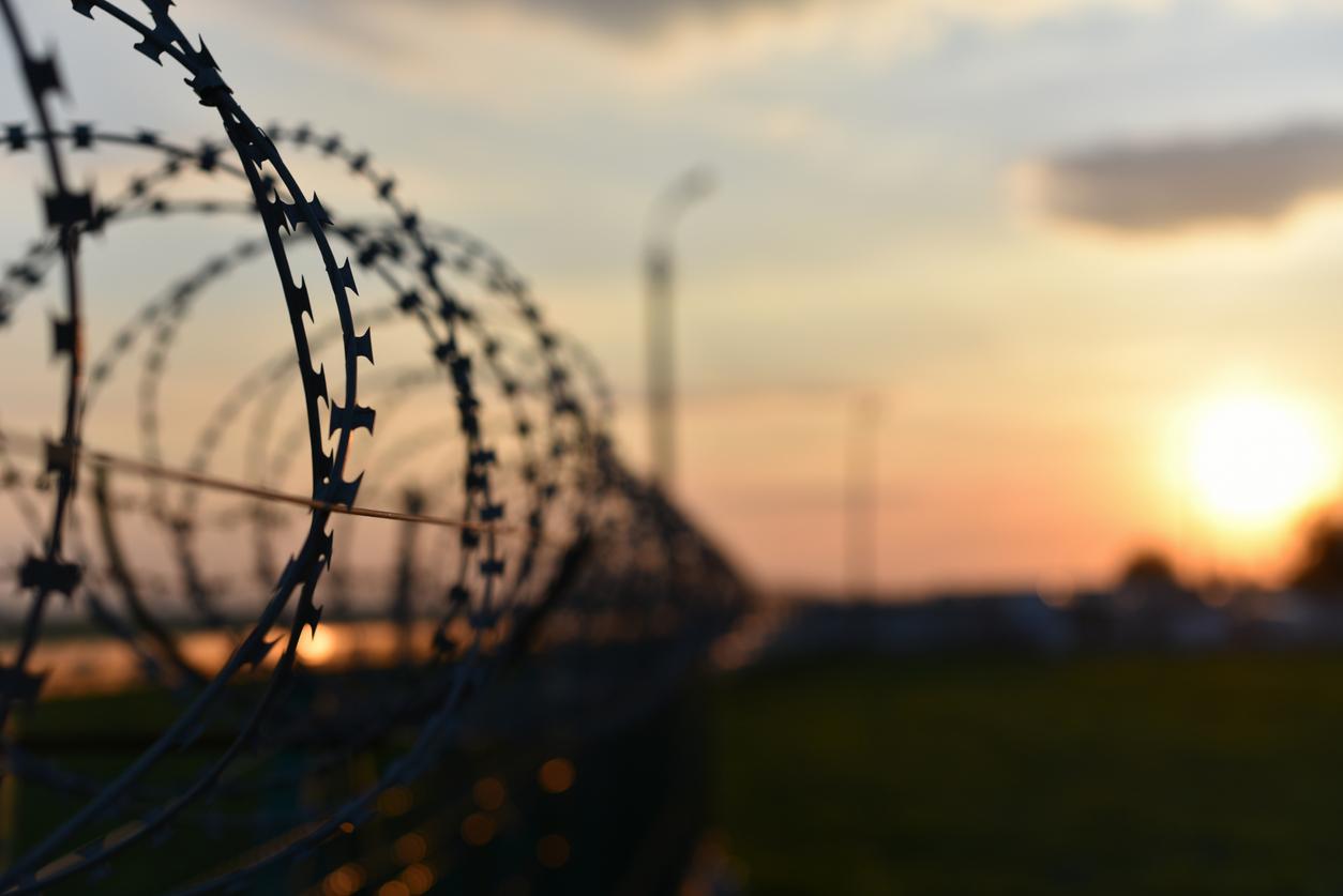 ФСИН предложила привлекать заключенных к работе на объектах, где не хватает рабочей силы