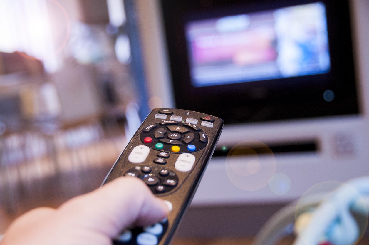 Акции Discovery выросли на 18% после новости о слиянии с WarnerMedia