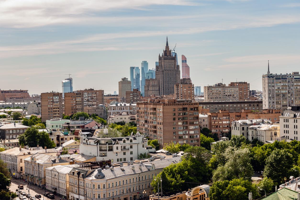 Яндекс запустил сервис долгосрочной аренды квартир в Москве Яндекс.Аренда