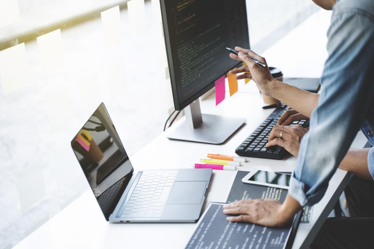 Госдума одобрила законопроект о приземлении зарубежных IT-компаний