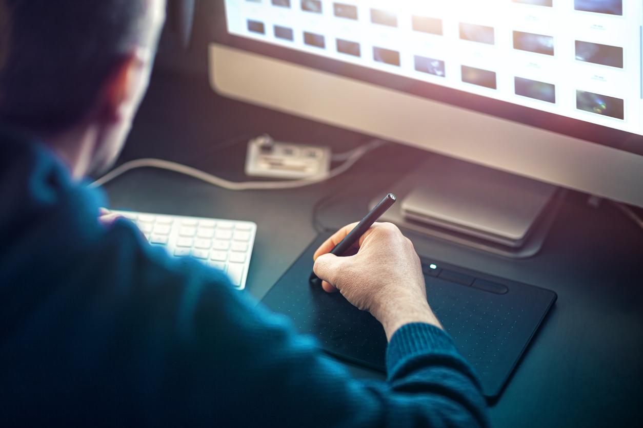 В Минцифры заявили, что у малого бизнеса нет денег на цифровизацию