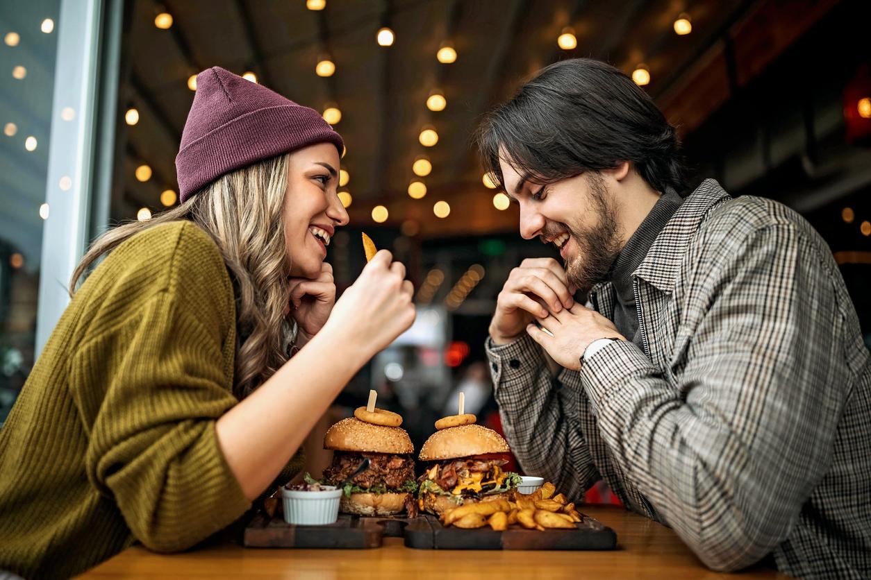 Мираторг планирует запустить франшизу ресторанов Стейк & Бургер