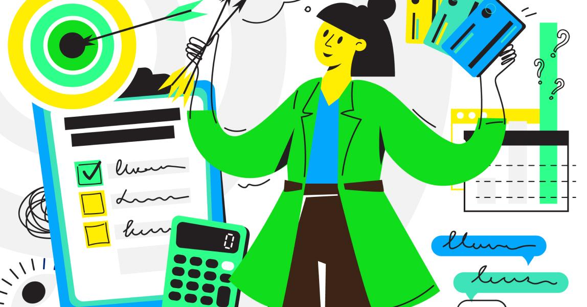 На вашем счету миллион!: как СберСпасибо учит финансовой грамотности