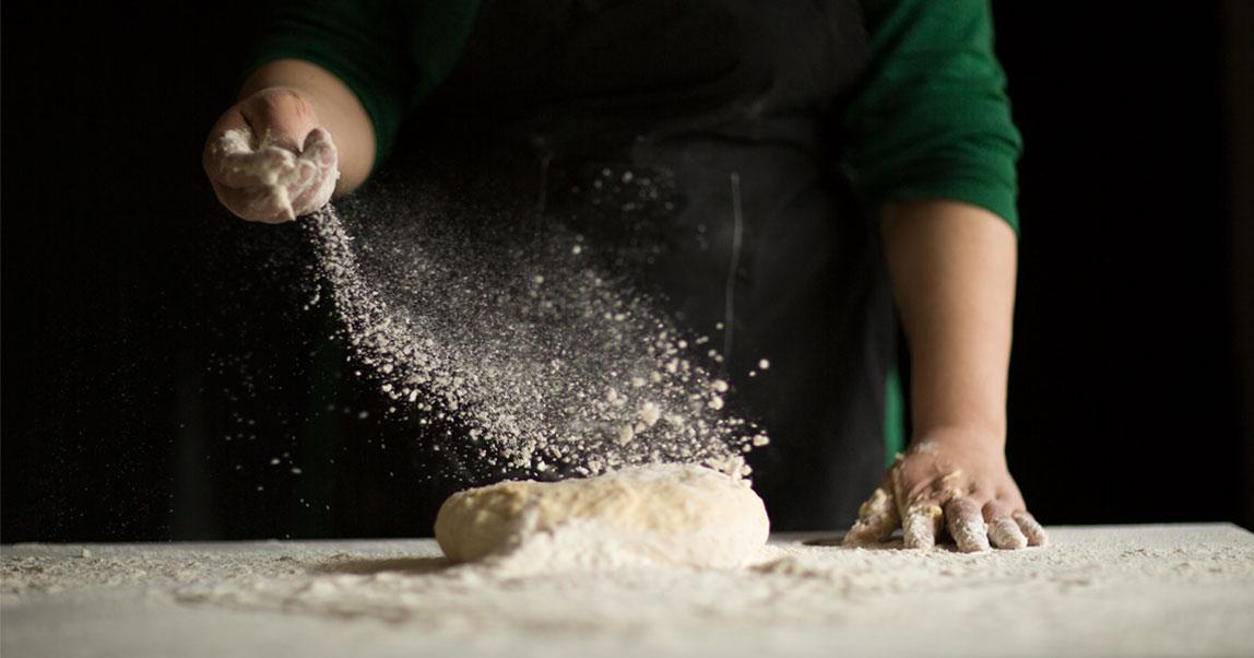История провала: как яоткрыл пекарню изакрыл еечерез два месяца