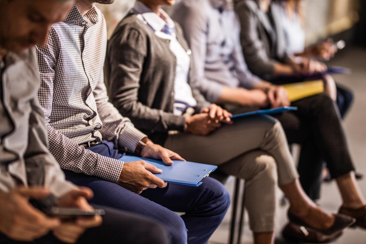 Исследование: 59% рекрутеров отказывали кандидатам только из-за их внешности
