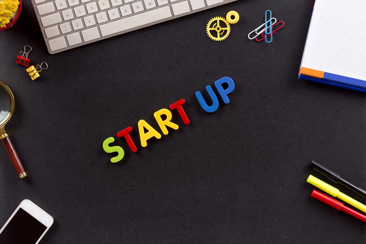 Untitled Ventures запускает второй фонд размером 100 млн