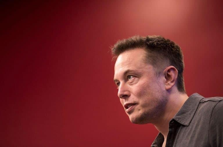 Стартап Илона Маска Neuralink привлек $205 млн