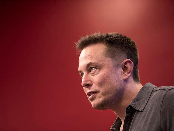 SpaceX поставила 100 тыс. терминалов для приема интернета из космоса Starlink