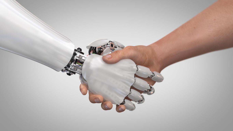 Илон Маск заявил о создании человекоподобного Tesla Bot