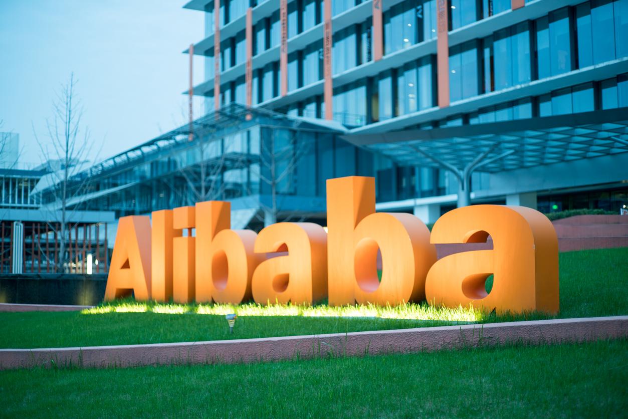 Руководители крупнейших китайских IT-компаний потеряли $87 млрд из-за давления правительства