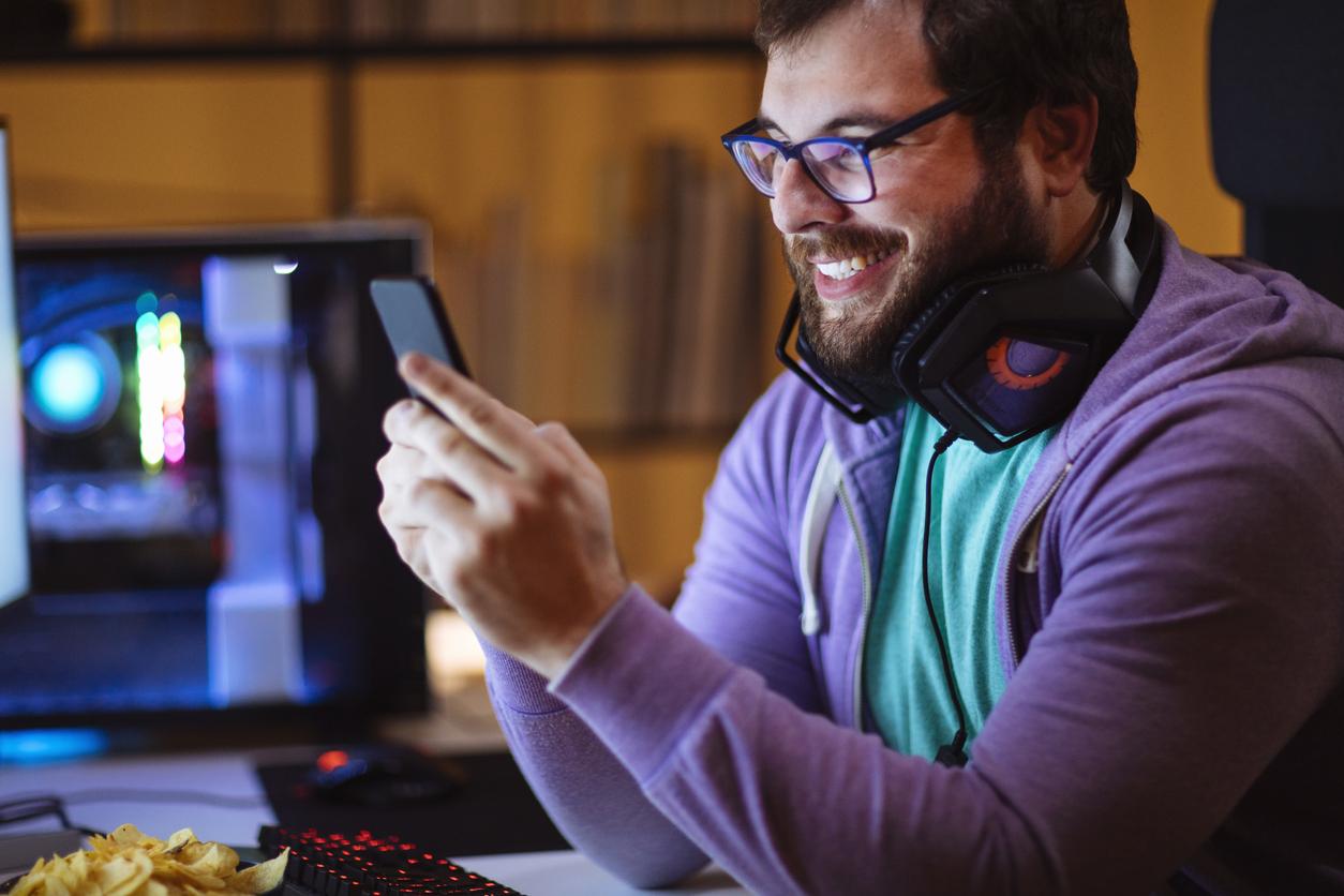 Playrix заняла второе место в мировом рейтинге издателей мобильных игр