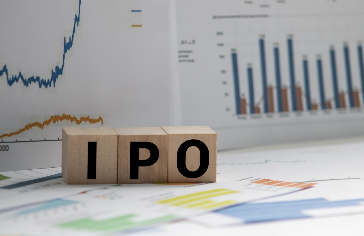 Cian.ru планирует до конца года провести IPO