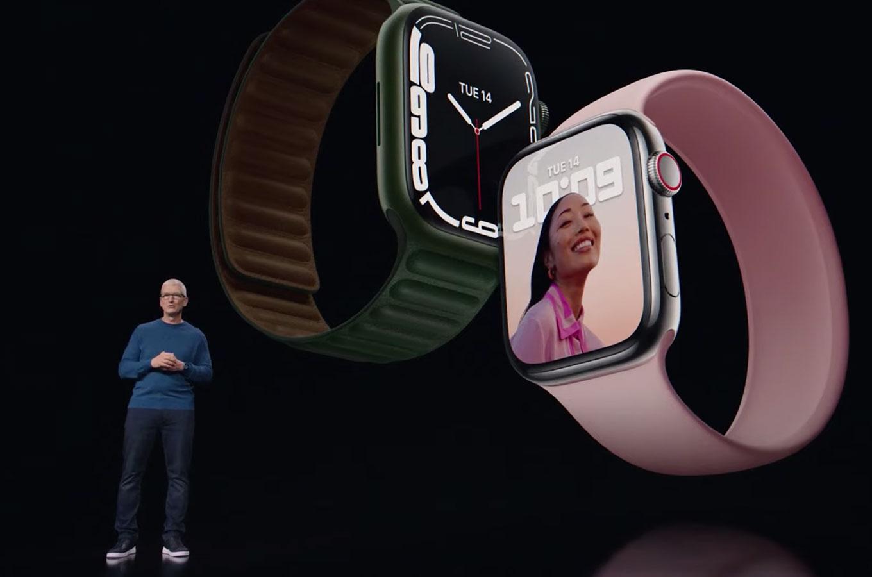 Apple образца 2021года: что стоит ичего нестоит покупать изновых «яблочных» продуктов
