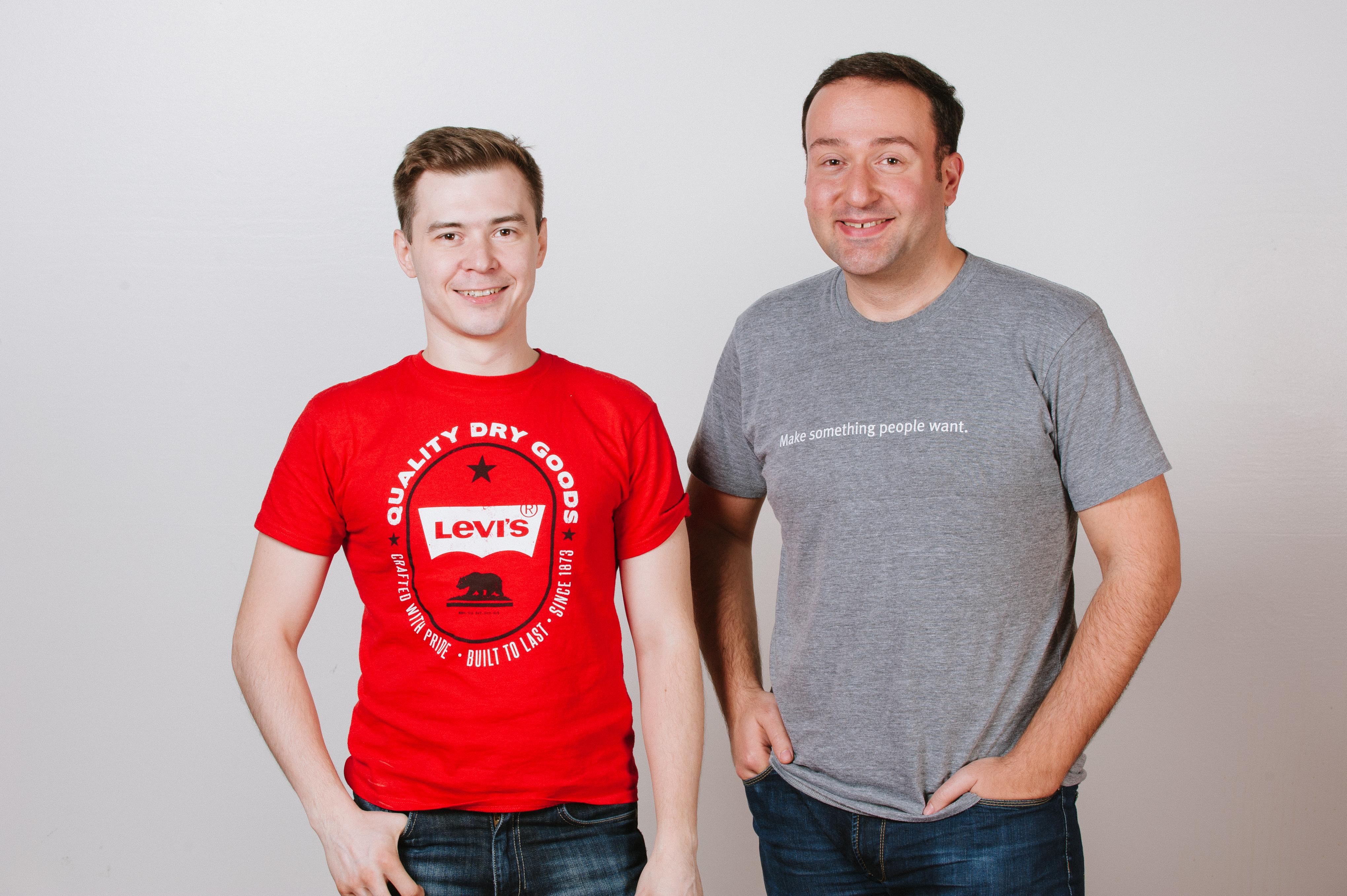 Финтех-стартап с российскими корнями Collectly привлек $3 млн