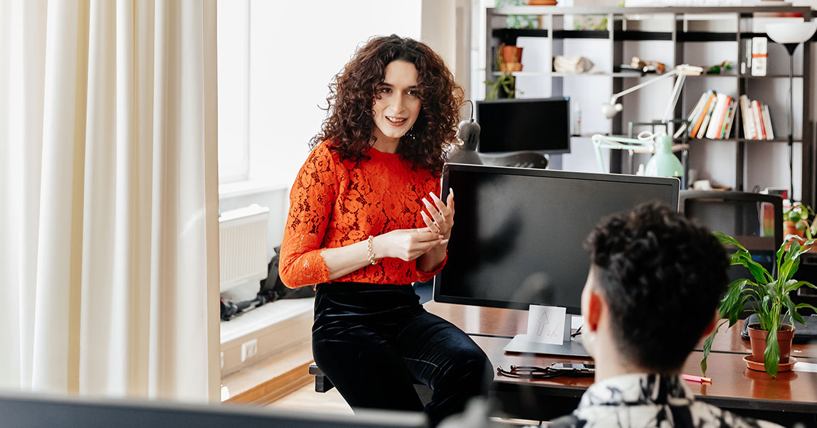 7 убеждений, которые должен пересмотреть каждый предприниматель
