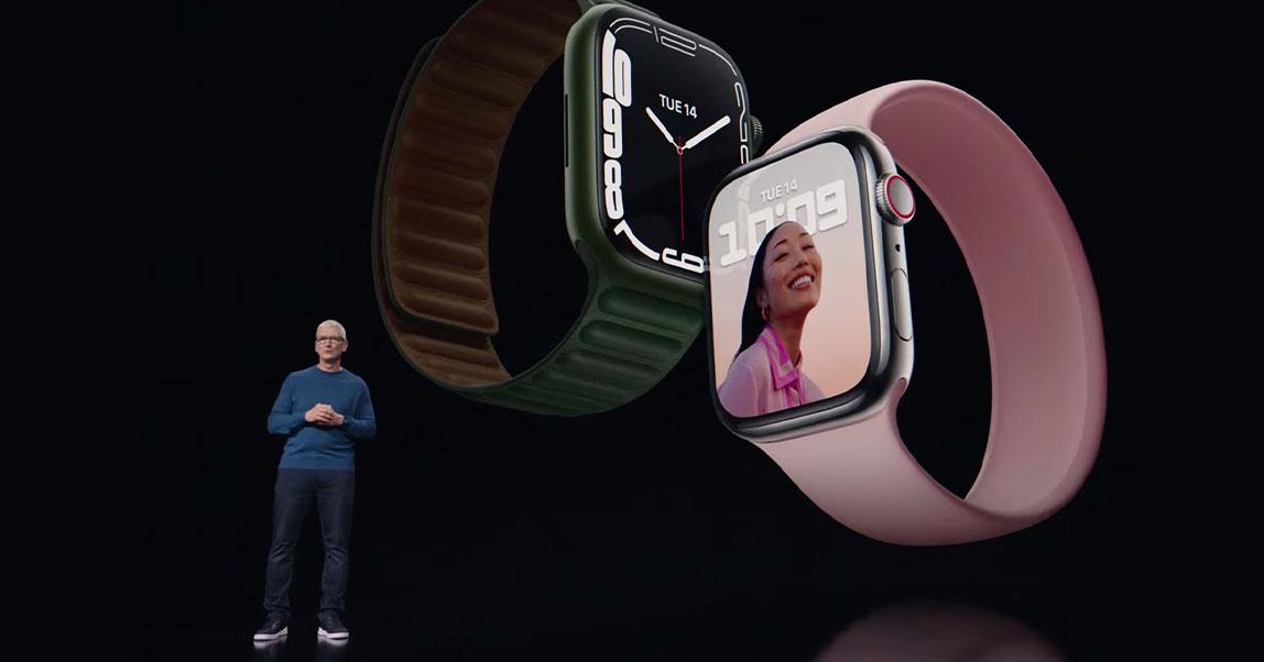 Apple образца 2021 года: что стоит и чего не стоит покупать из новых яблочных продуктов