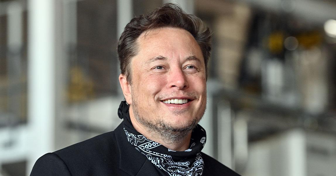 Ошибки предпринимателей: почему вам нестоит быть, какИлон Маск