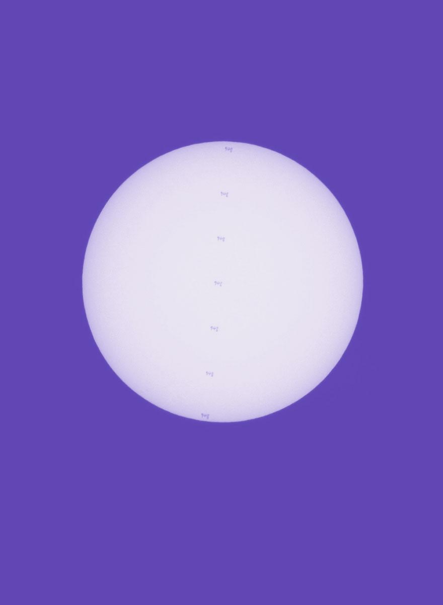 «Роскосмос» круче Илона Маска. Объясняем почему