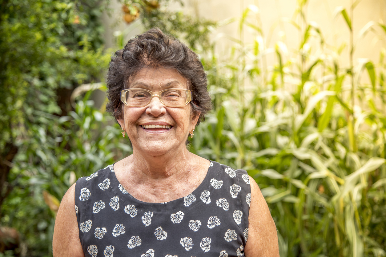 От места, в котором живет человек в пожилом возрасте, зависит продолжительность его жизни, выяснили ученые MIT