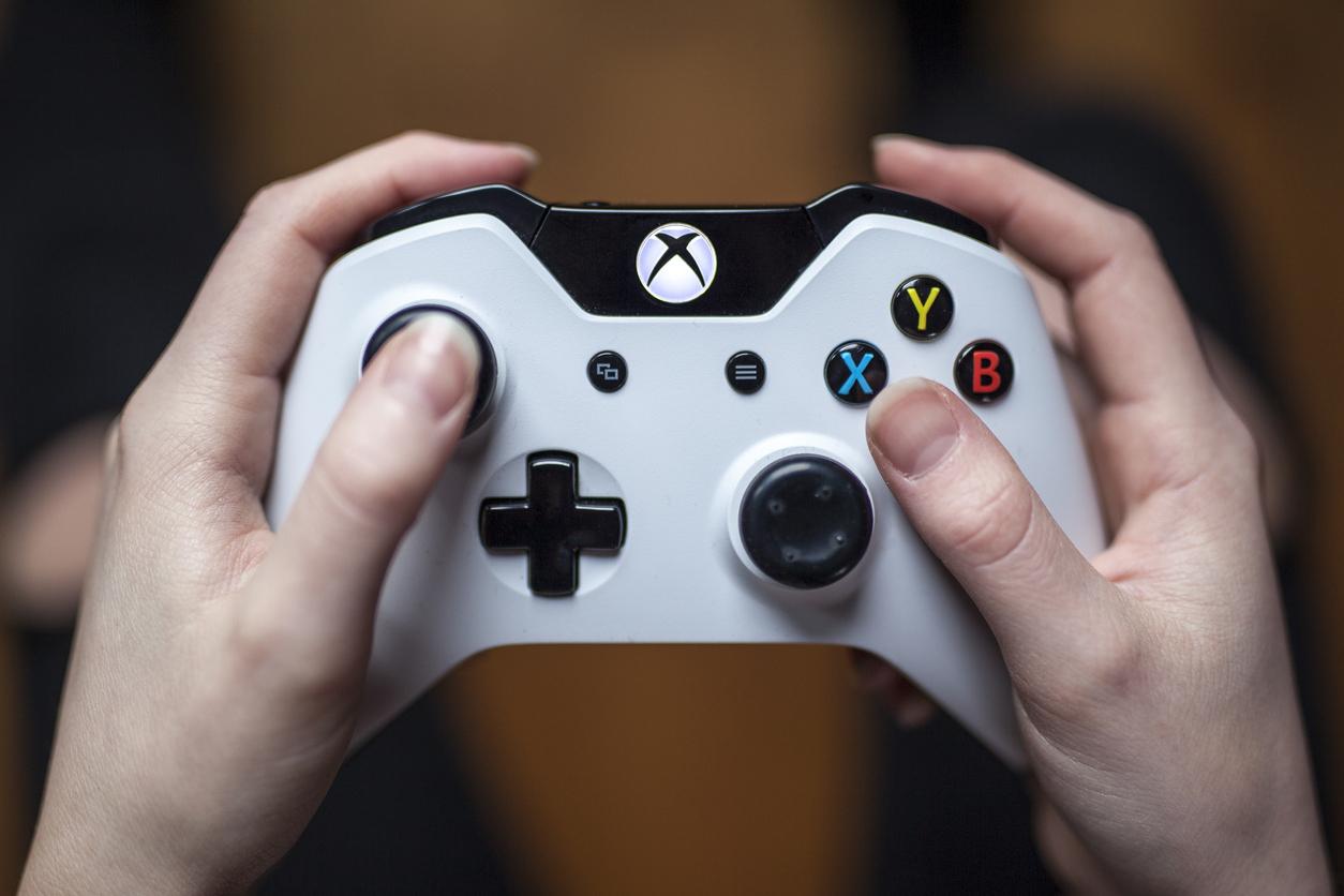 Глава Xbox: игровые консоли будут в дефиците и в 2022 году