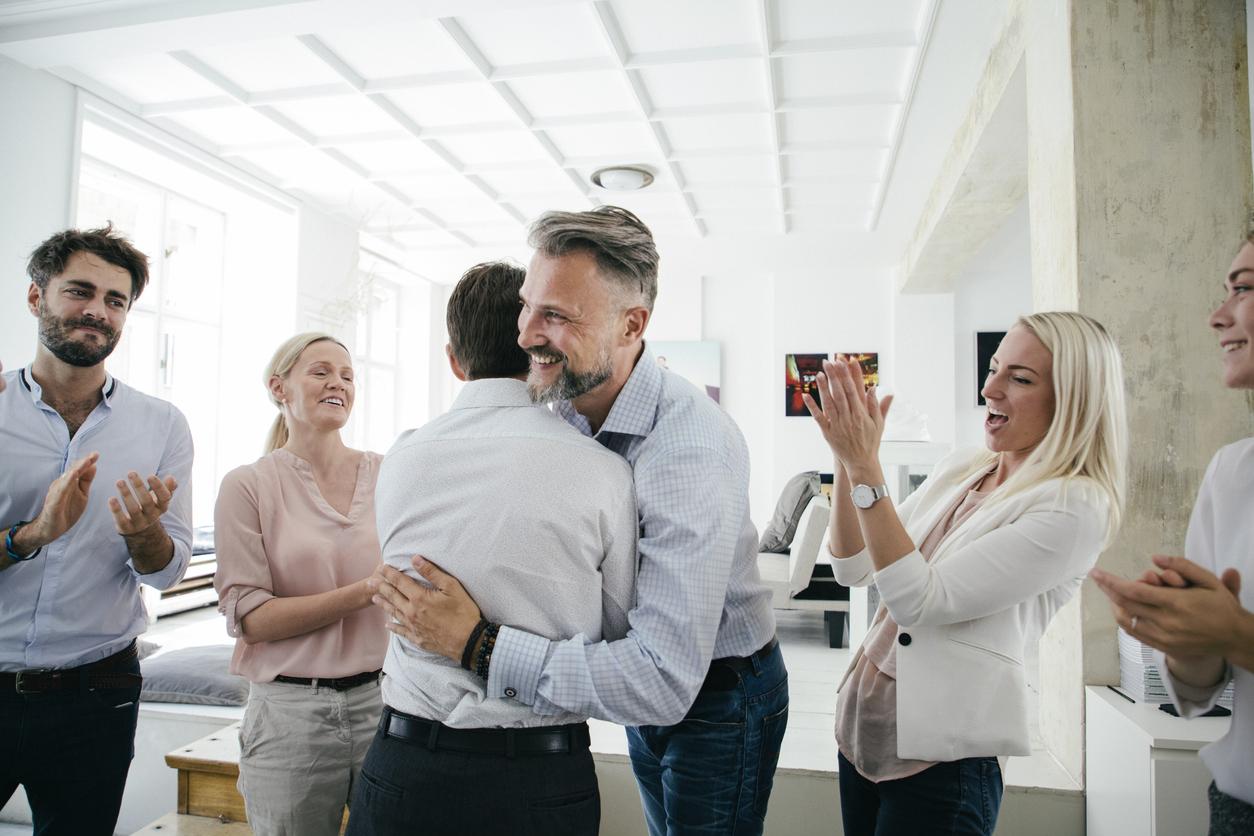 Исследование: программы поддержки сотрудников могут принести компании дополнительные 3 млн руб. в год