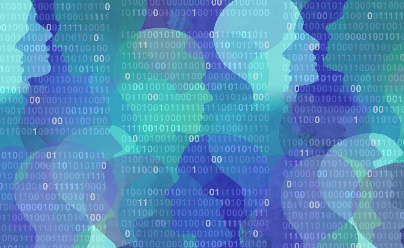Вымпелком проведет внутреннюю проверку после утечки персональных данных абонентов