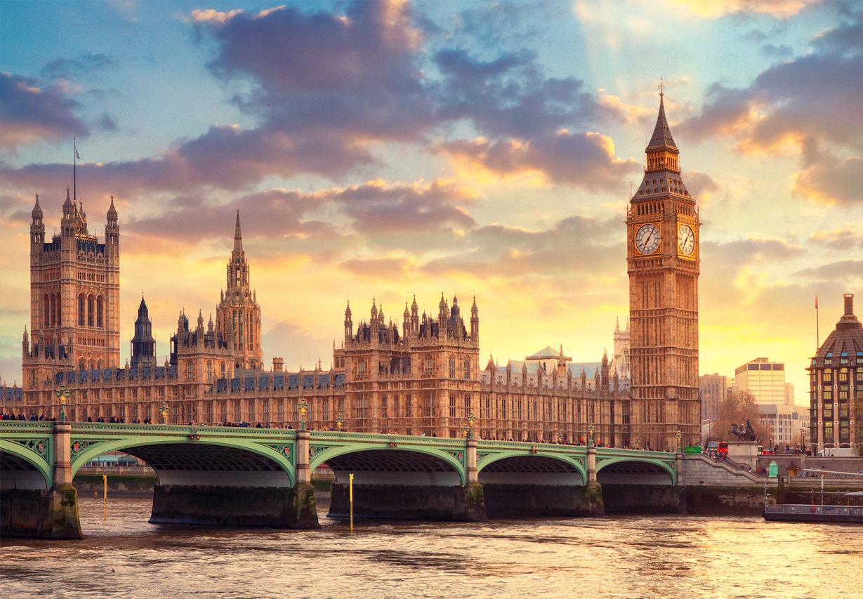 Правительство Великобритании во время кризиса инвестировало почти в 160 стартапов