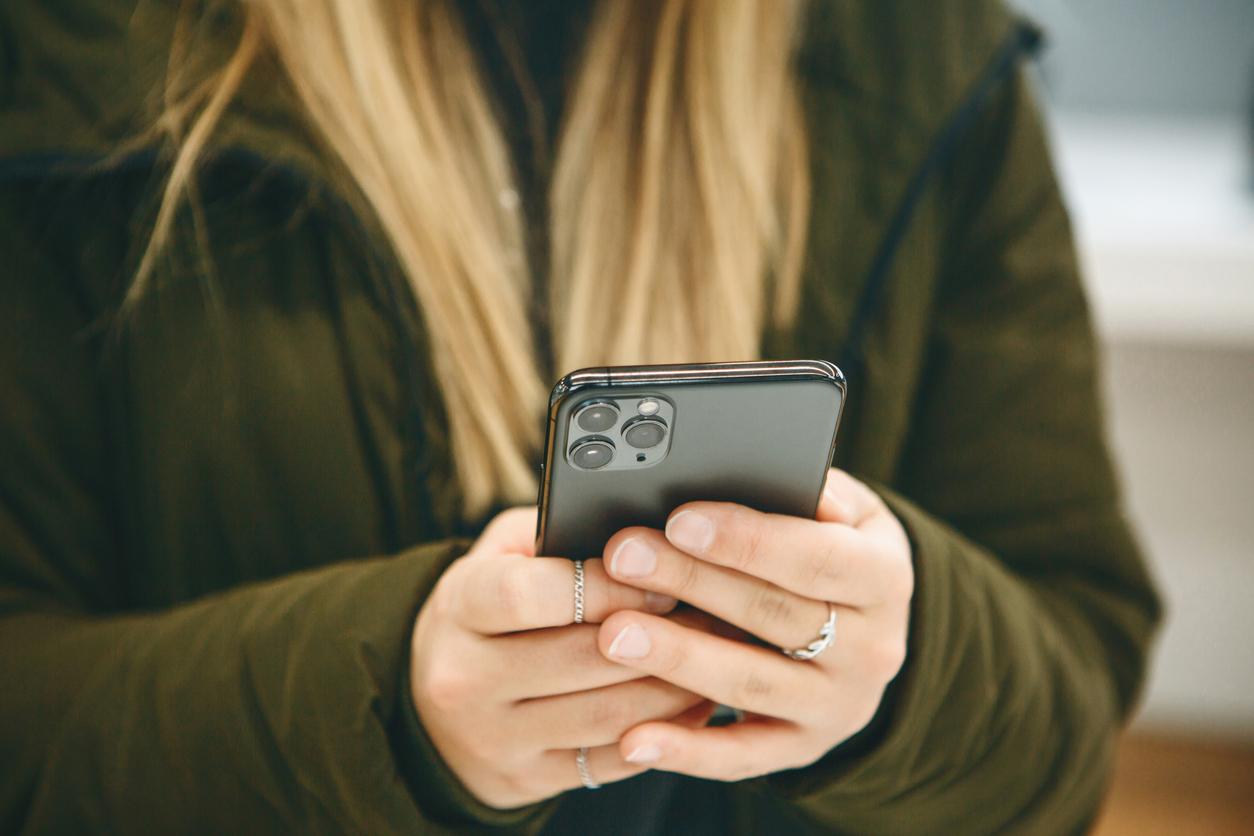 Доля Apple на рынке мобильной рекламы выросла втрое за полгода