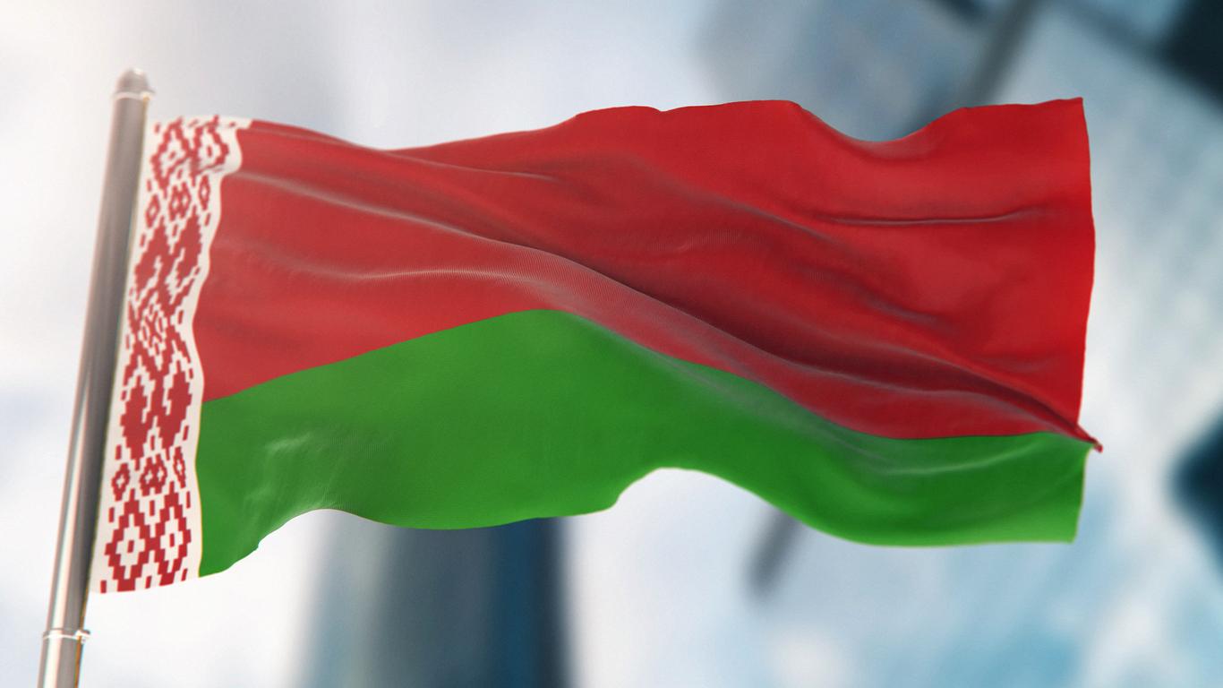 В Белоруссии ввели уголовную ответственность за подписку на Telegram-каналы, которые признаны экстремистскими