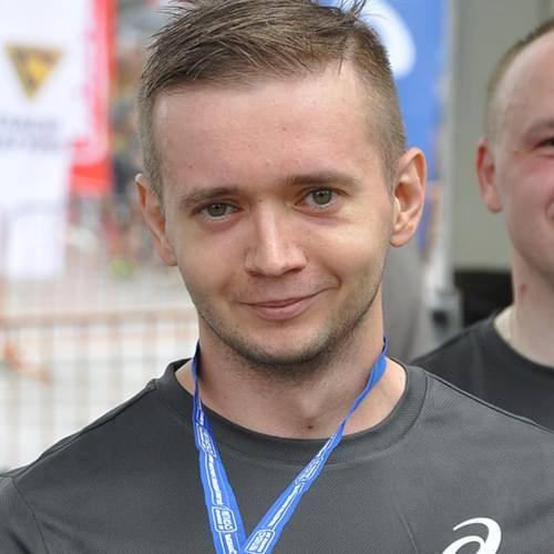 Алексей Светлицкий
