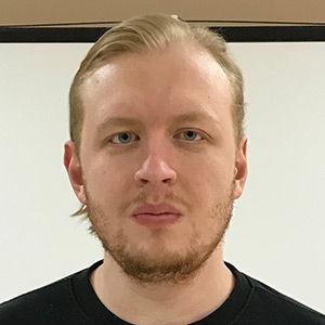 Даниил Крохмаль