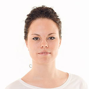 Марина Камалова