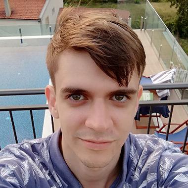 Виталий Евтехов