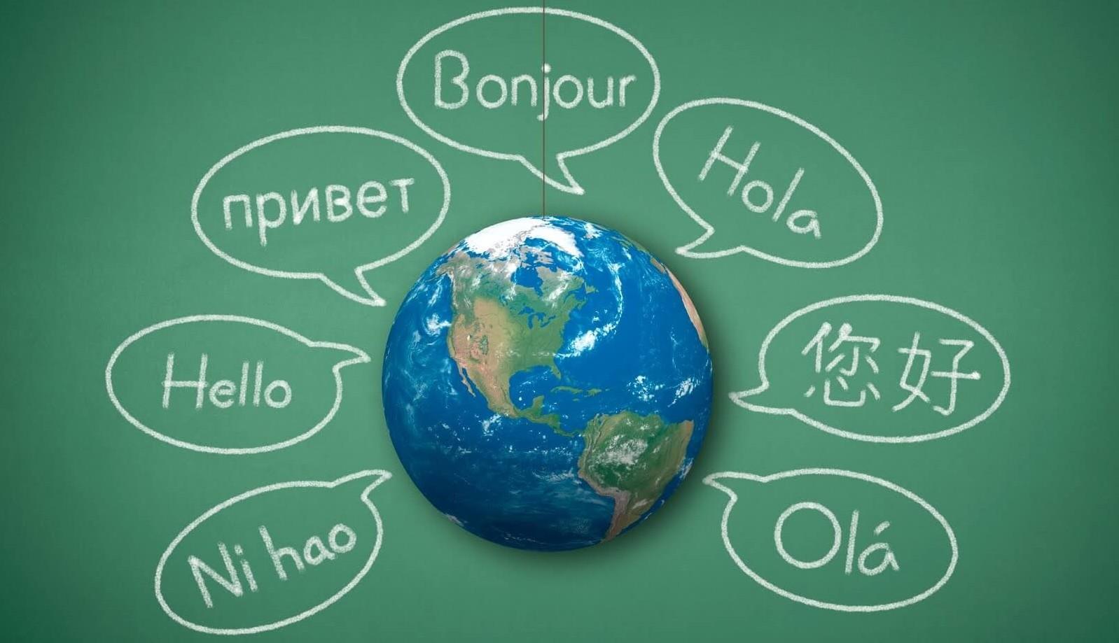 How to Practice Speaking Online