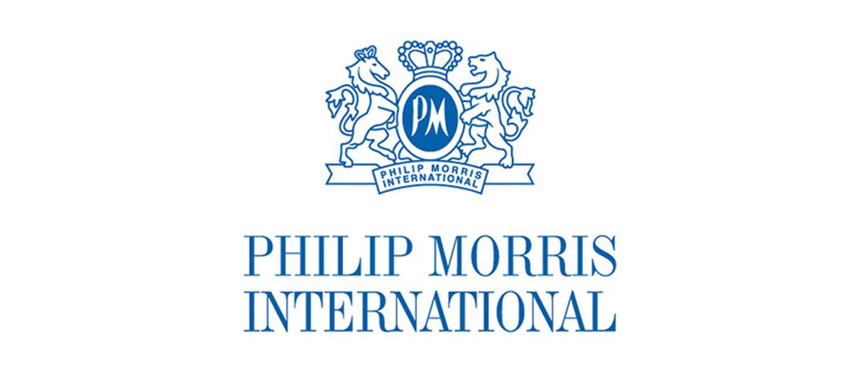 Philip Morris компания