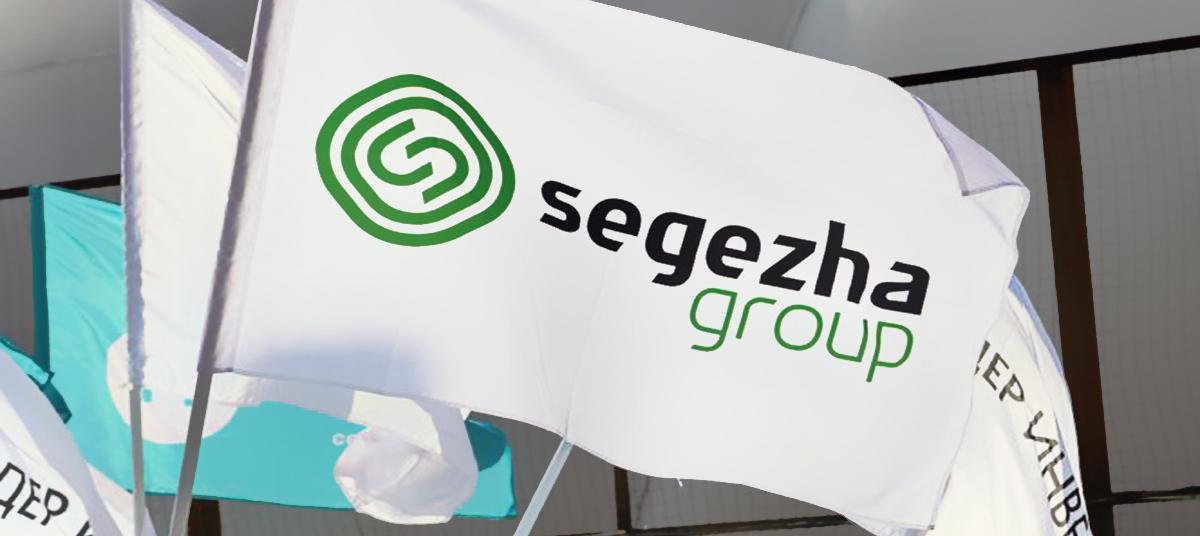 Segezha Group