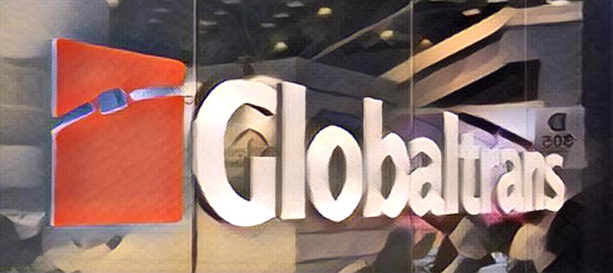 Глобалтранс