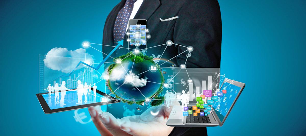 Бизнес-идеи аналитика «Яндекс.Бизнес»
