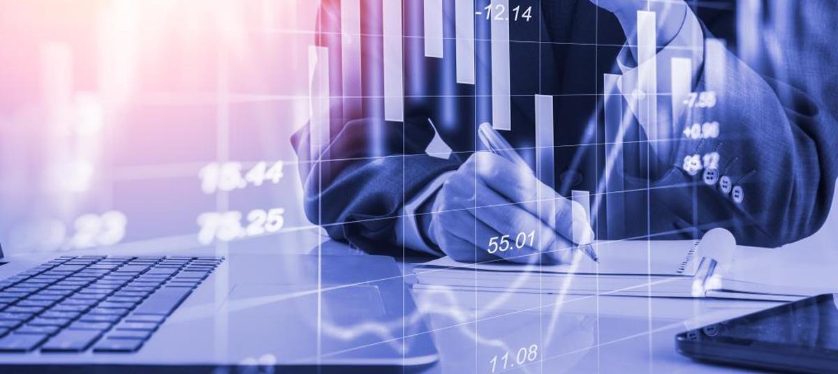 Классификации и рейтинги структурных продуктов