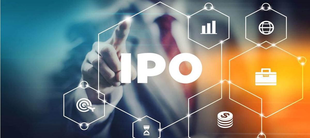 IPO компаний