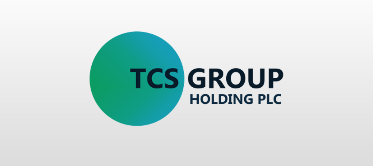 TCS Group Holding