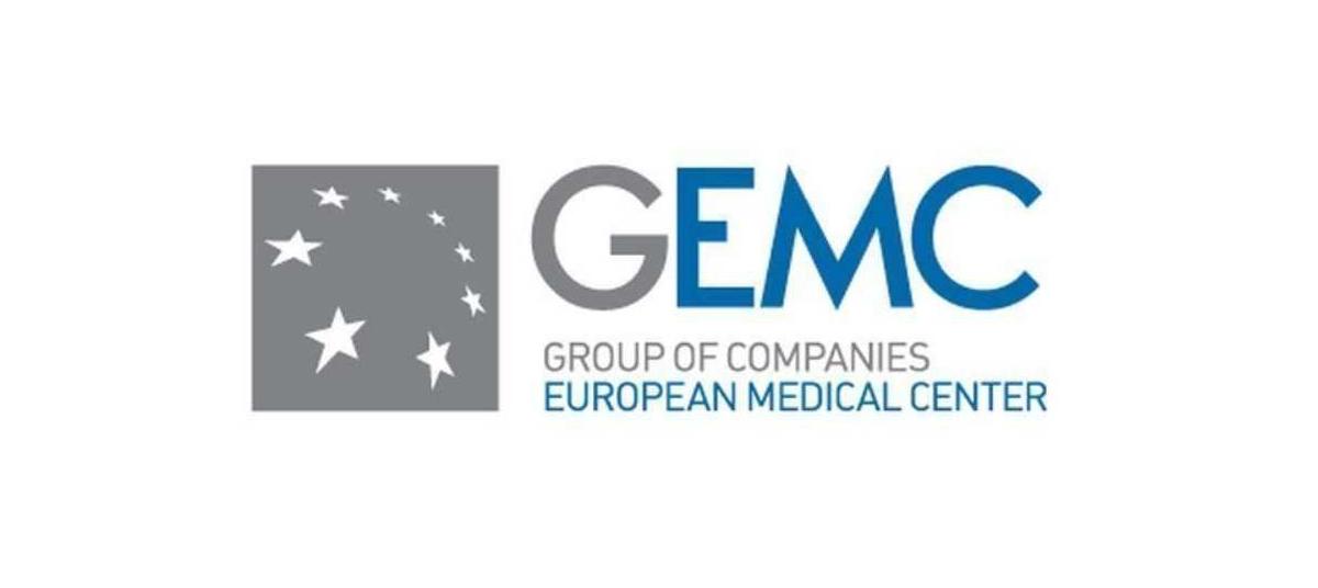 Клиники EMC