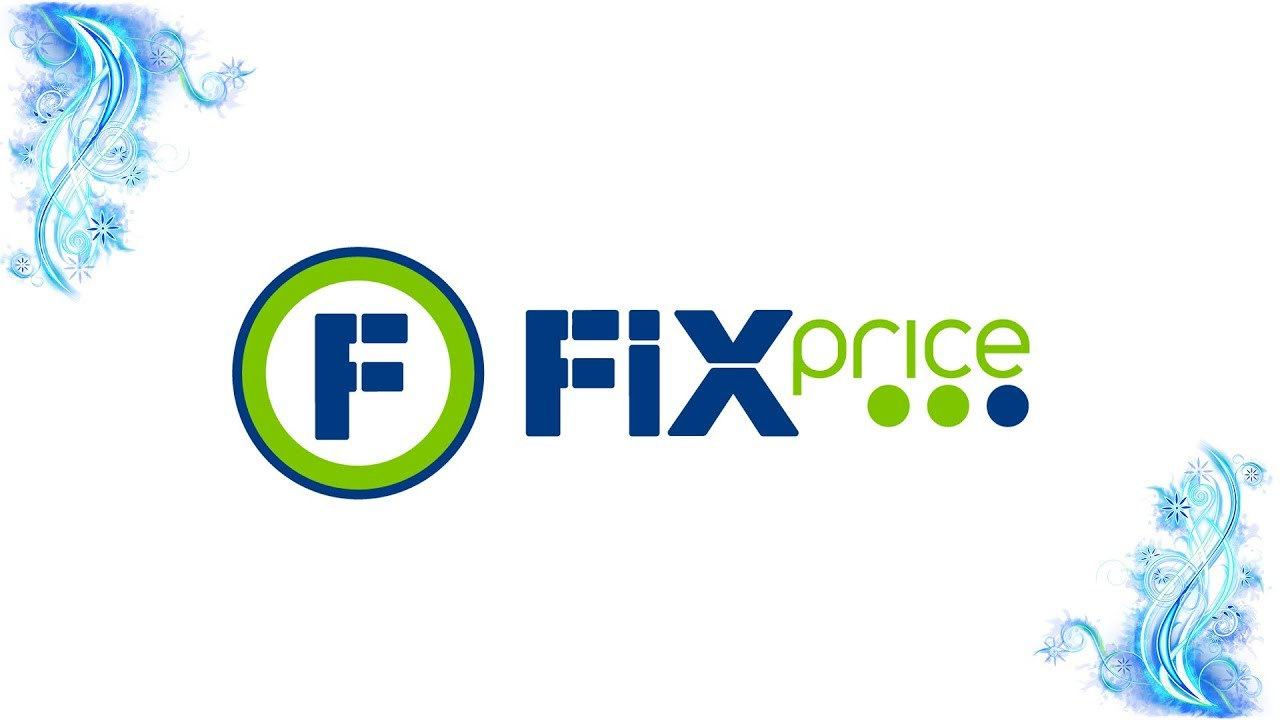 FixPrice