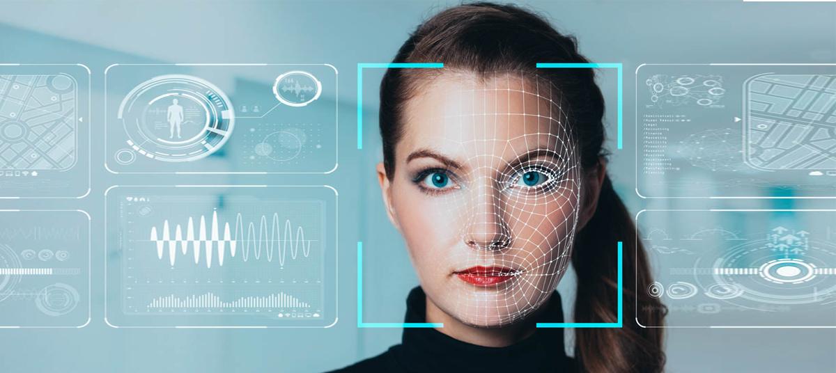 Единая система биометрии в РФ