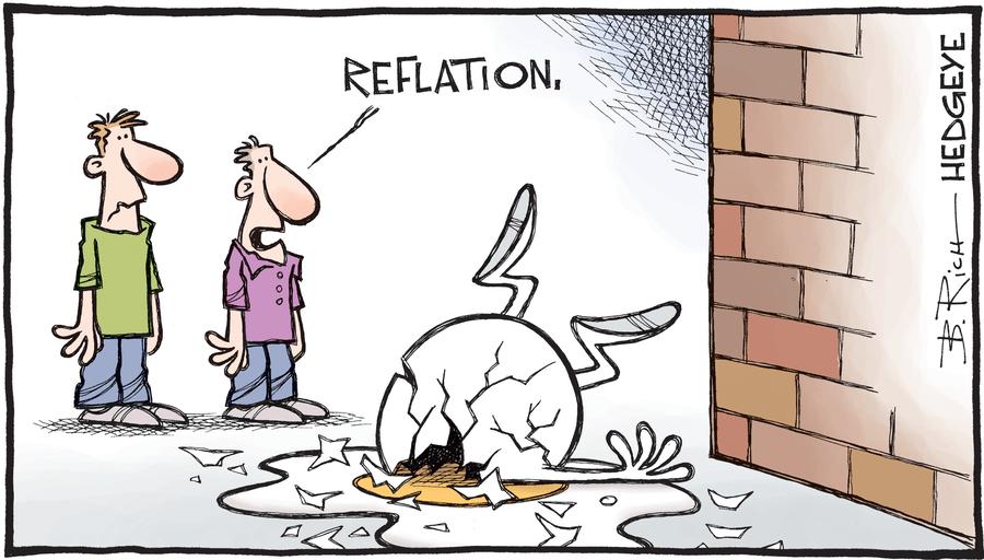Рефляция