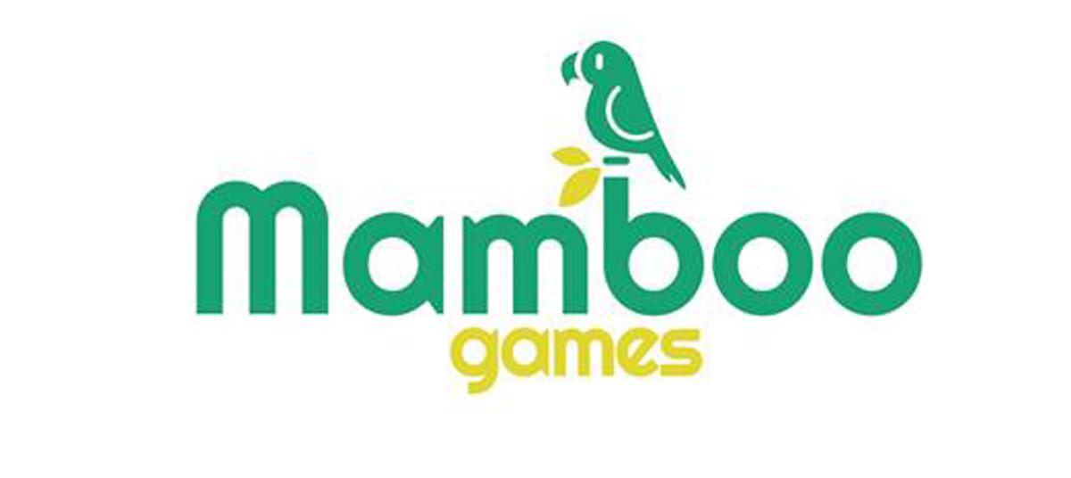 Mamboo Games