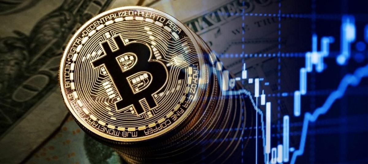 Амазон криптовалюта