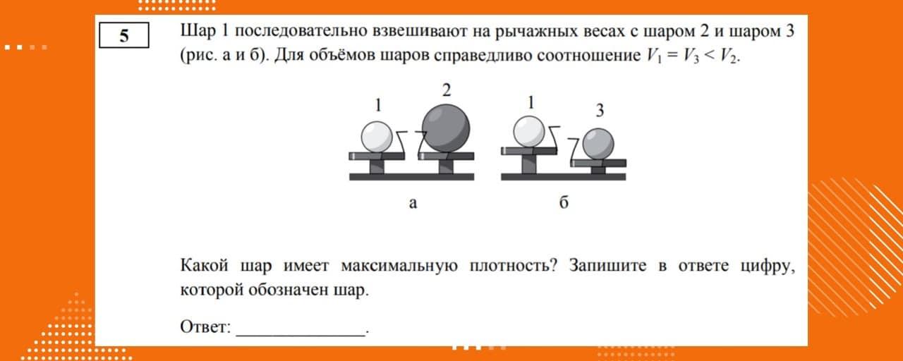 Изменения ОГЭ 2020 по физике