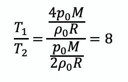тестовая часть физика егэ
