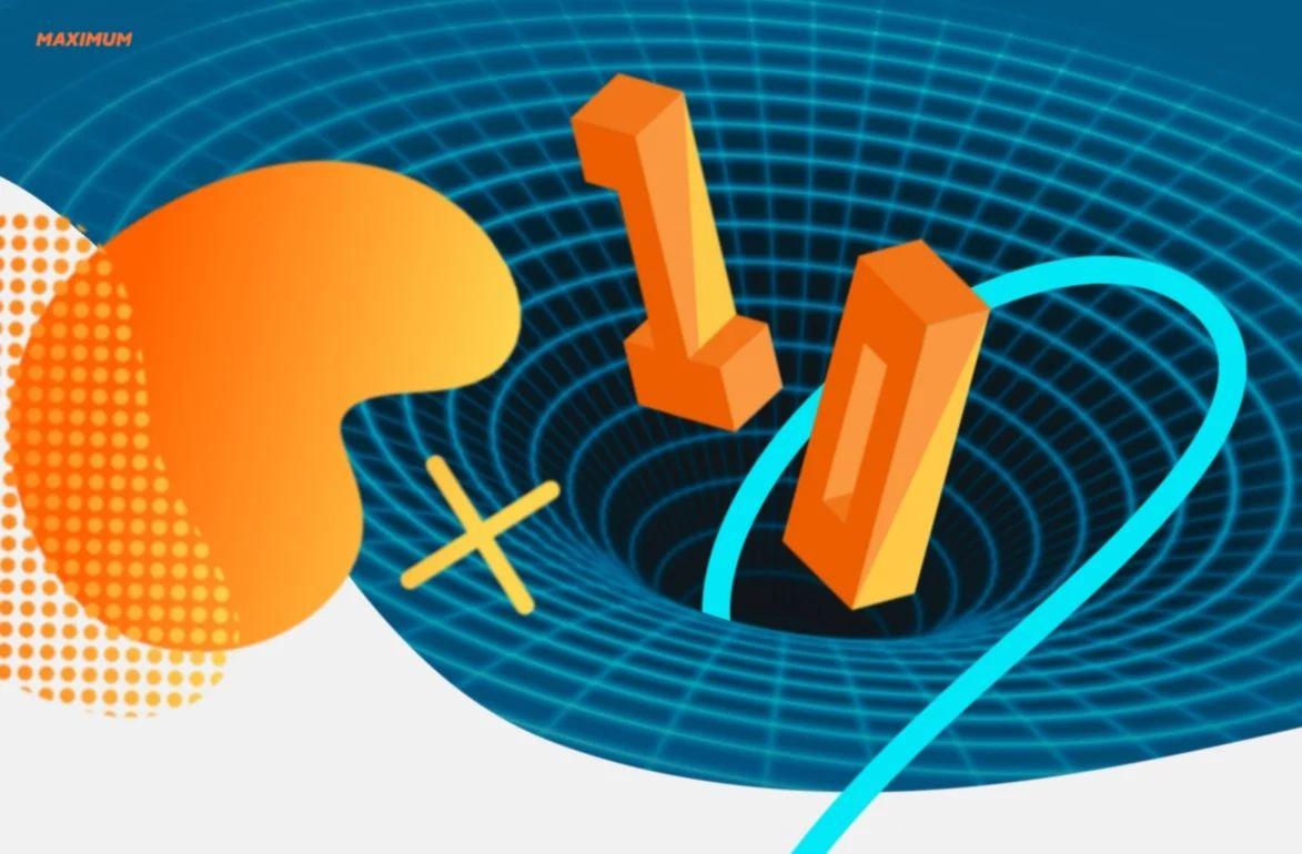 Математика на ЕГЭ 2022 снова станет обязательной